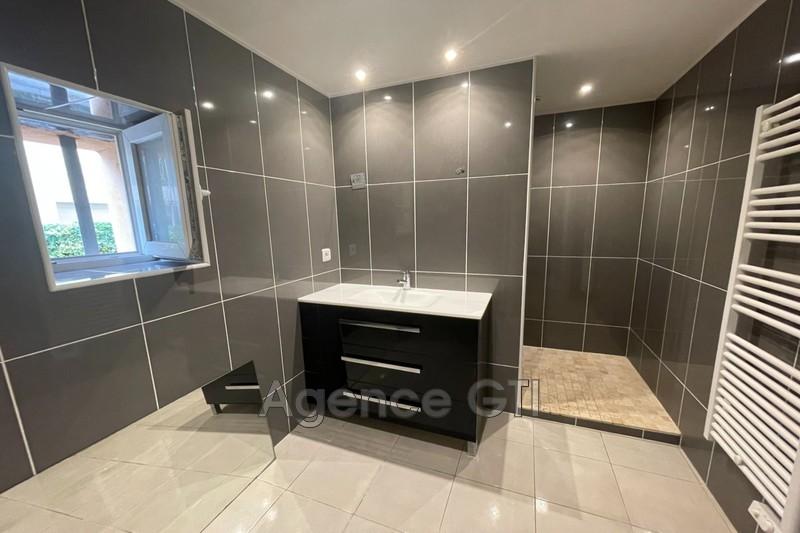 Photo n°1 - Location appartement La Crau 83260 - 710 €