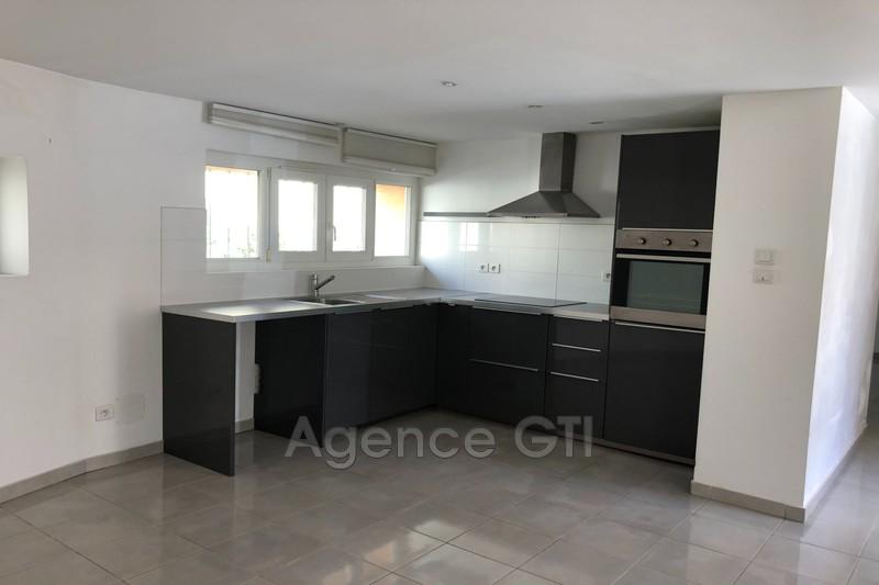 Photo n°3 - Location appartement La Crau 83260 - 710 €