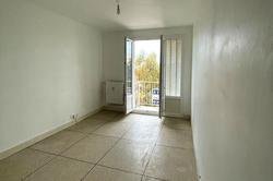 Photos  Appartement à louer Hyères 83400