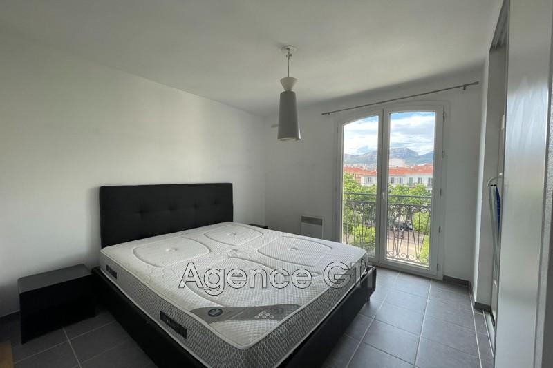 Photo n°3 - Location appartement Toulon 83200 - 635 €