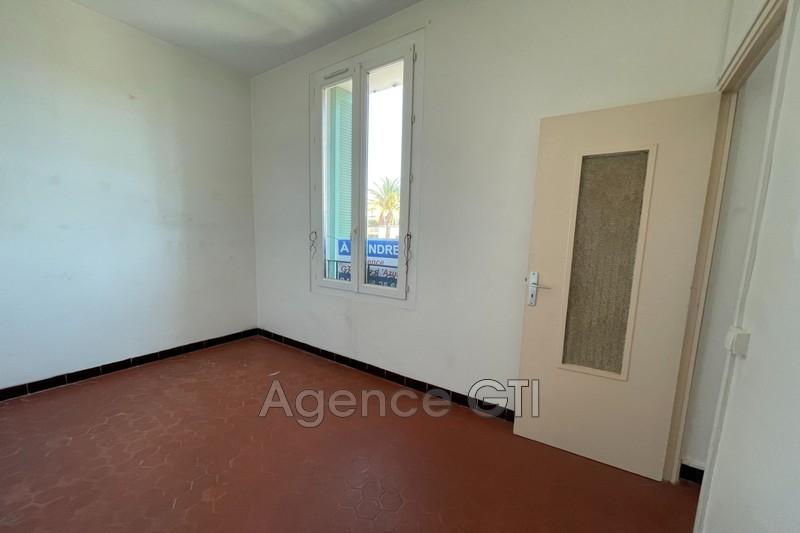 Photo n°5 - Location appartement Hyères 83400 - 680 €