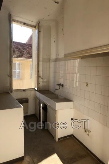 Photo n°2 - Vente appartement Hyères 83400 - 95 400 €