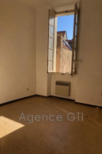 Photo n°3 - Vente appartement Hyères 83400 - 95 400 €