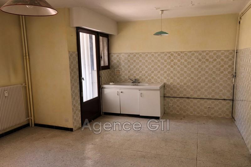 Photo n°2 - Vente appartement Hyères 83400 - 116 600 €
