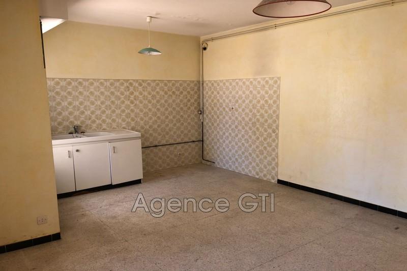 Photo n°3 - Vente appartement Hyères 83400 - 116 600 €