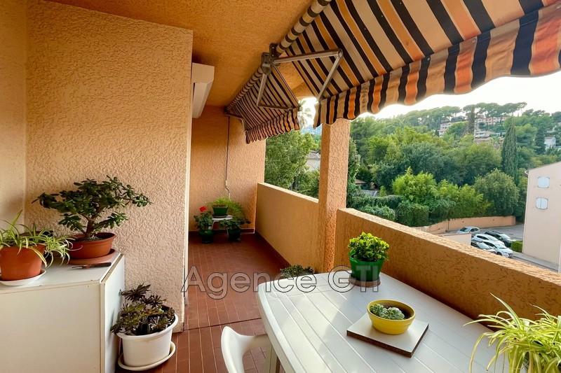 Photo n°2 - Vente appartement Hyères 83400 - 315 000 €