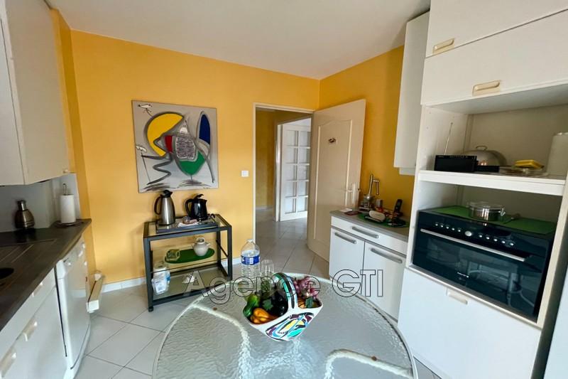 Photo n°3 - Vente appartement Hyères 83400 - 315 000 €