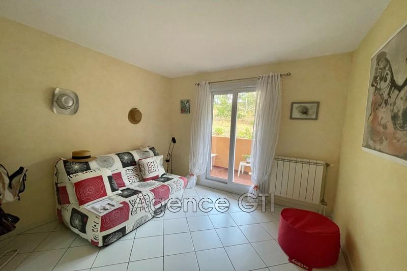 Photo n°5 - Vente appartement Hyères 83400 - 315 000 €