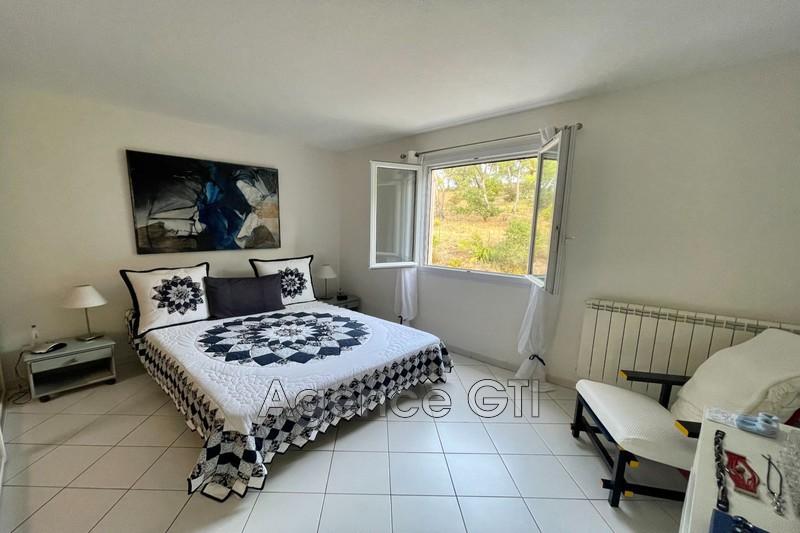Photo n°4 - Vente appartement Hyères 83400 - 315 000 €