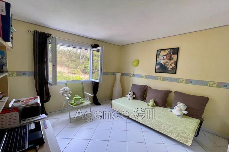 Photo n°6 - Vente appartement Hyères 83400 - 315 000 €