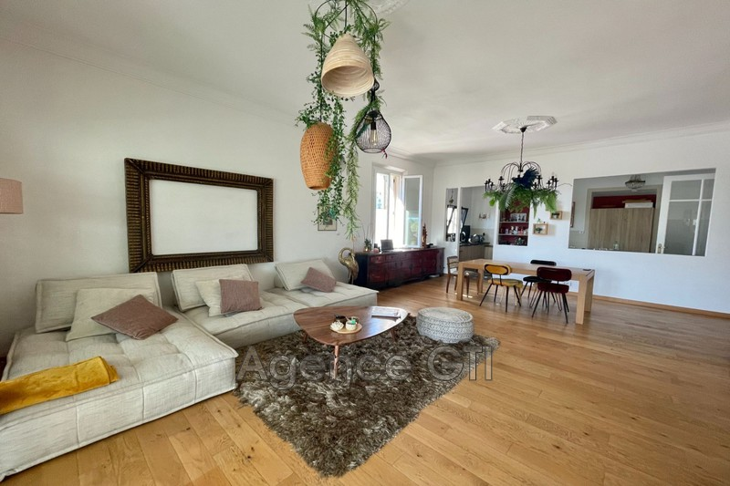 Photo n°1 - Vente appartement La Garde 83130 - 414 750 €