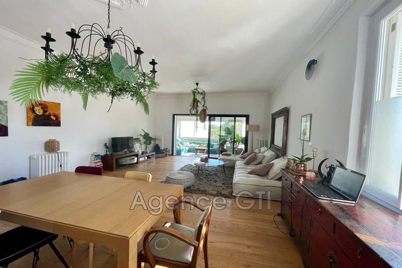 Photo n°2 - Vente appartement La Garde 83130 - 414 750 €