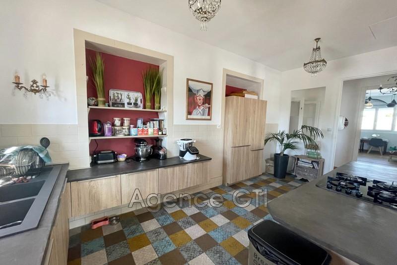 Photo n°4 - Vente appartement La Garde 83130 - 414 750 €
