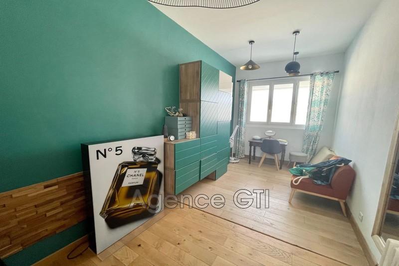 Photo n°7 - Vente appartement La Garde 83130 - 414 750 €