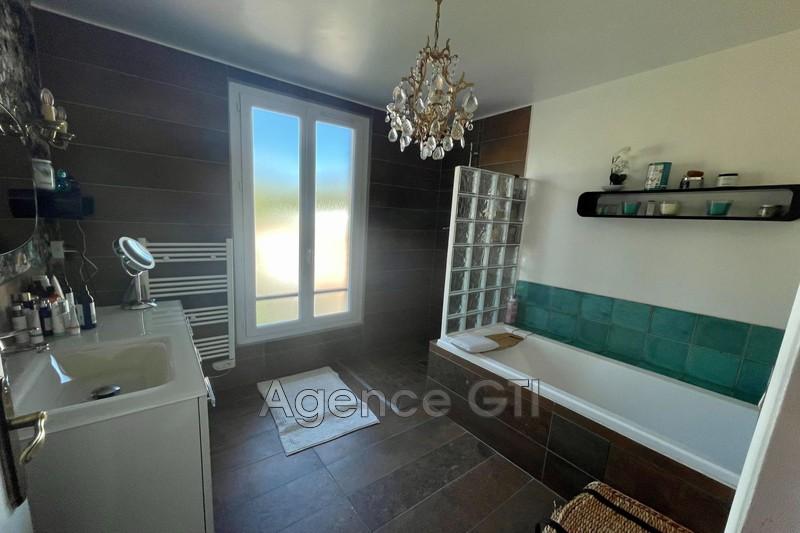 Photo n°8 - Vente appartement La Garde 83130 - 414 750 €