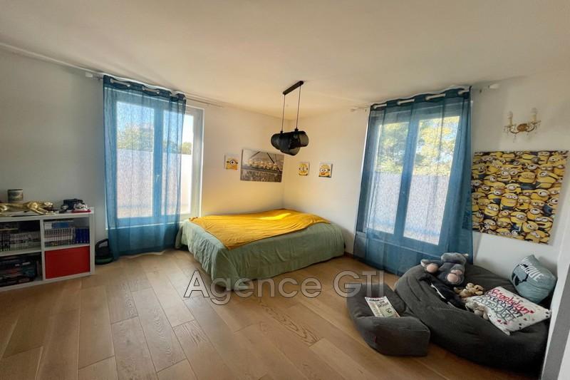 Photo n°6 - Vente appartement La Garde 83130 - 414 750 €