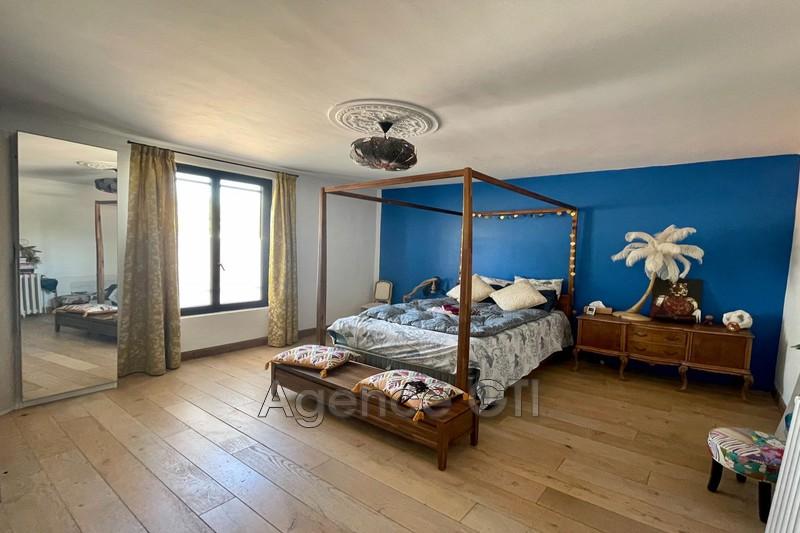 Photo n°5 - Vente appartement La Garde 83130 - 414 750 €