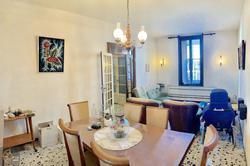 Photos  Maison de village à vendre Sérignan 34410