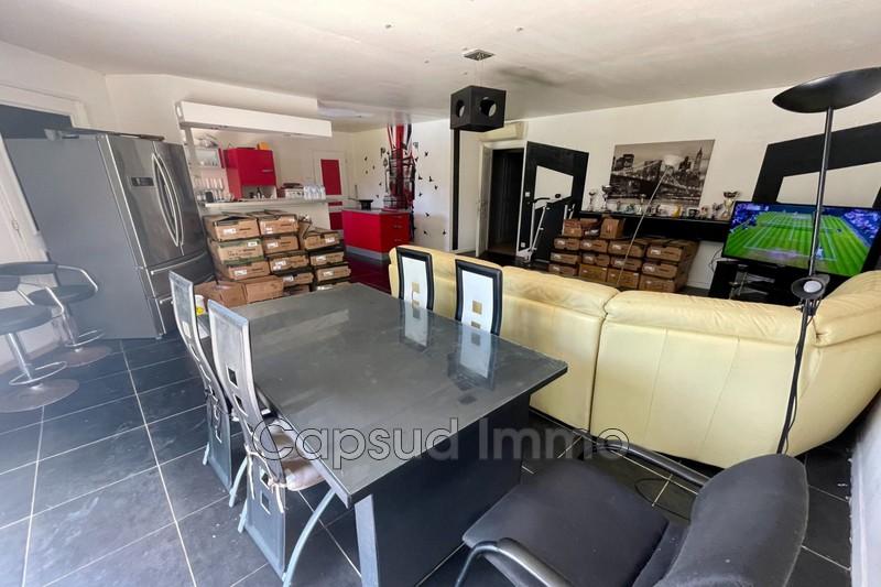 Photo n°3 - Vente Maison villa Sérignan 34410 - 247 000 €