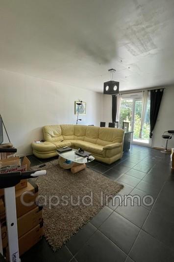 Photo n°5 - Vente Maison villa Sérignan 34410 - 247 000 €