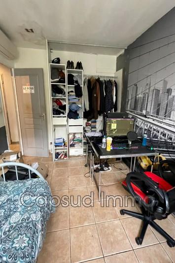 Photo n°9 - Vente Maison villa Sérignan 34410 - 247 000 €
