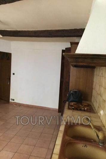 Photo n°2 - Location appartement Tourves 83170 - 600 €