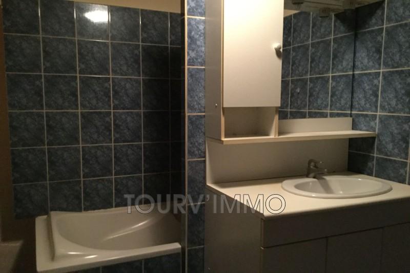 Photo n°4 - Location appartement Tourves 83170 - 600 €