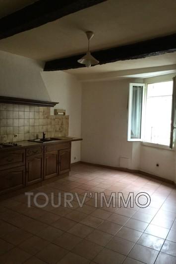 Photo n°5 - Location appartement Tourves 83170 - 600 €