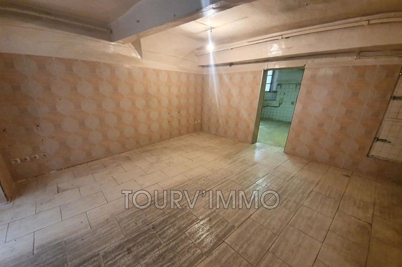 Photo n°7 - Vente maison de village Tourves 83170 - 129 000 €