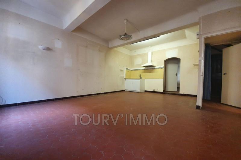 Photo n°5 - Vente maison de village Tourves 83170 - 129 000 €