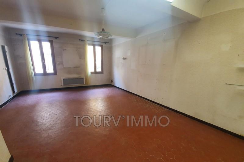 Photo n°6 - Vente maison de village Tourves 83170 - 129 000 €