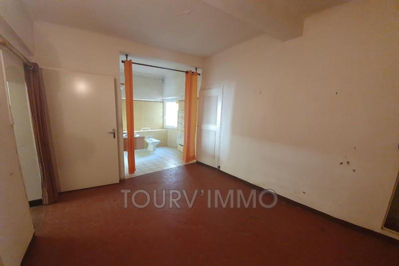 Photo n°2 - Vente maison de village Tourves 83170 - 129 000 €