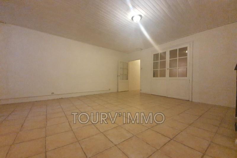 Photo n°3 - Vente appartement Tourves 83170 - 119 900 €