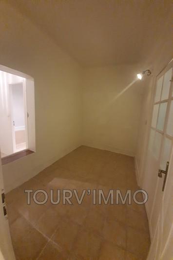 Photo n°4 - Vente appartement Tourves 83170 - 119 900 €