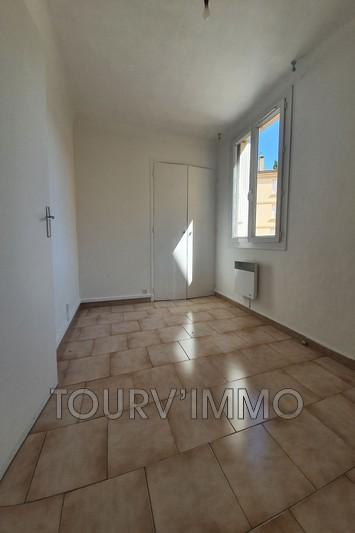 Photo n°4 - Vente appartement Brignoles 83170 - 120 000 €