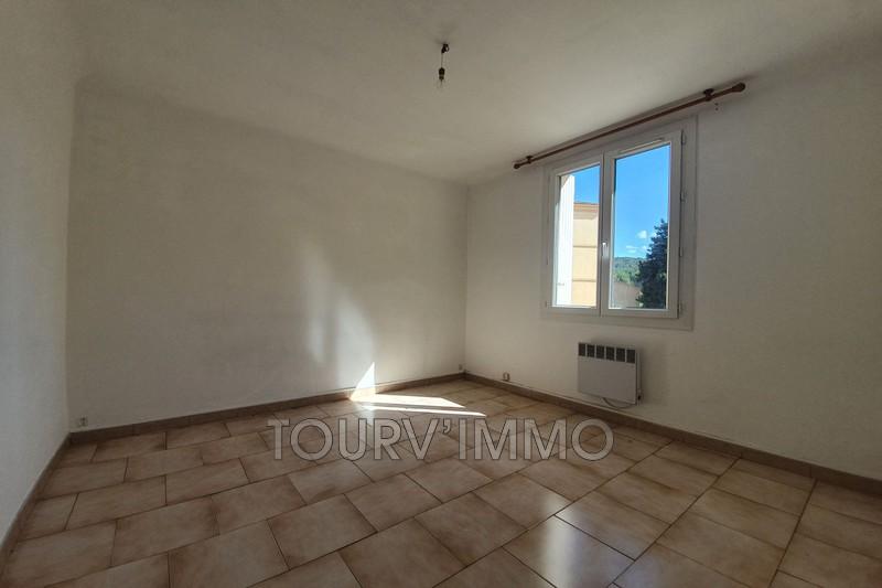 Photo n°5 - Vente appartement Brignoles 83170 - 120 000 €