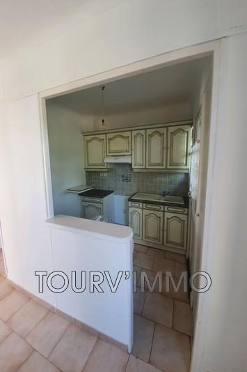 Photo n°2 - Vente appartement Brignoles 83170 - 120 000 €