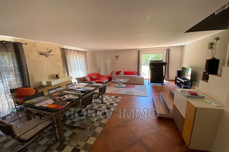 Photo n°4 - Vente Maison propriété Tourves 83170 - 1 250 000 €