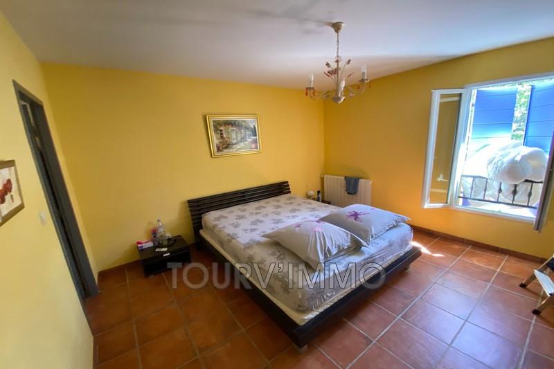 Photo n°5 - Vente Maison propriété Tourves 83170 - 1 250 000 €