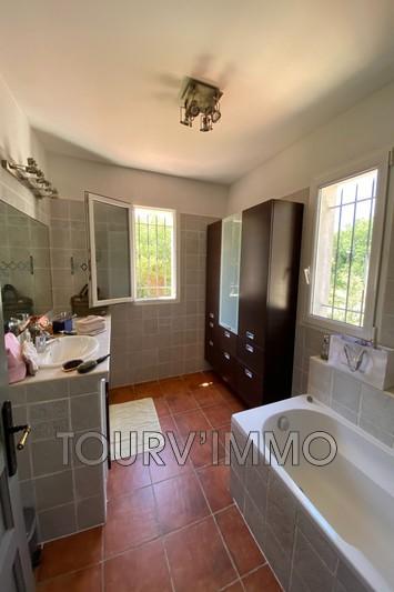 Photo n°6 - Vente Maison propriété Tourves 83170 - 1 250 000 €