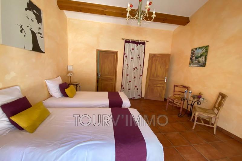 Photo n°7 - Vente Maison propriété Tourves 83170 - 1 250 000 €