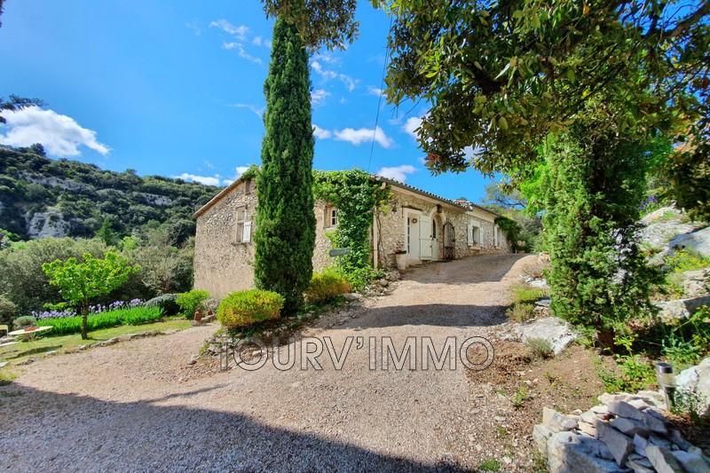 Photo n°2 - Vente Maison bastide Tourves 83170 - 920 000 €