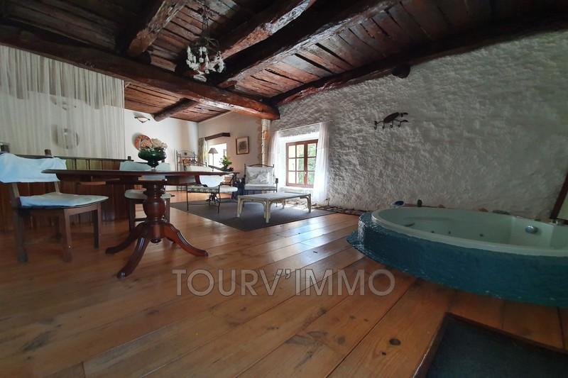 Photo n°4 - Vente Maison bastide Tourves 83170 - 920 000 €