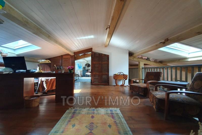 Photo n°8 - Vente Maison bastide Tourves 83170 - 920 000 €
