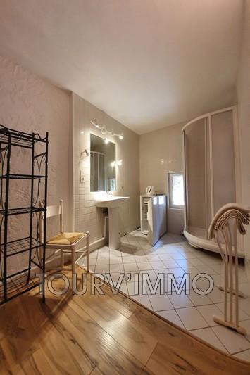 Photo n°9 - Vente Maison bastide Tourves 83170 - 920 000 €