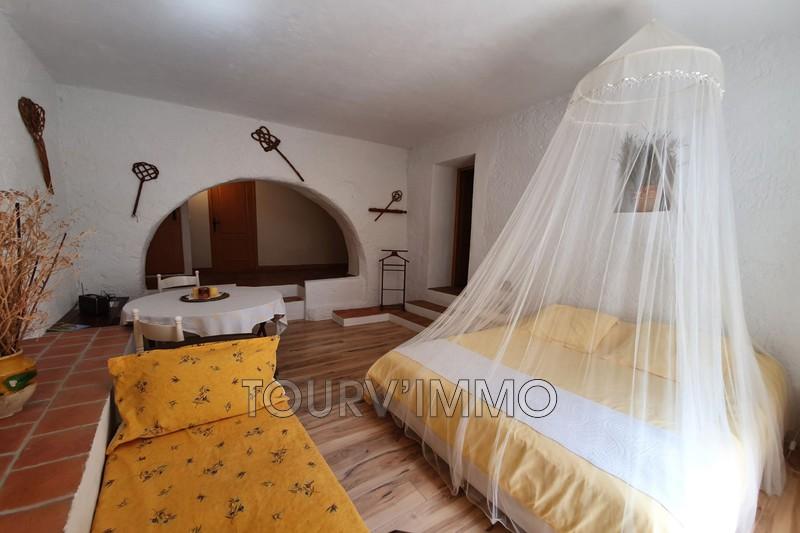 Photo n°10 - Vente Maison bastide Tourves 83170 - 920 000 €