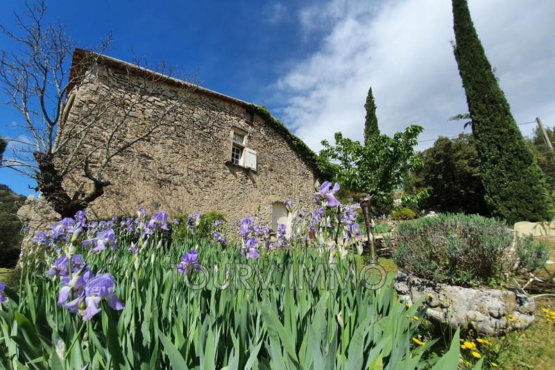 Photo n°14 - Vente Maison bastide Tourves 83170 - 920 000 €
