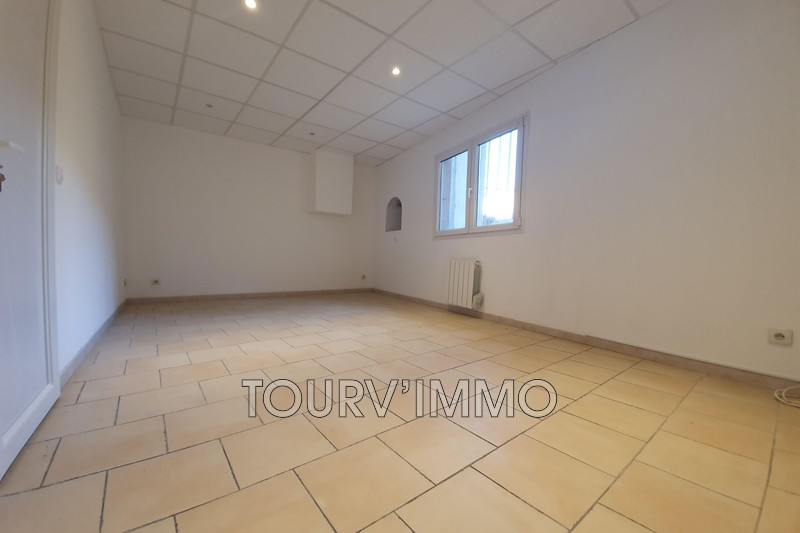 Photo n°3 - Vente maison de village Tourves 83170 - 119 000 €