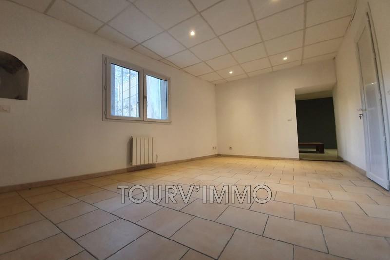 Photo n°4 - Vente maison de village Tourves 83170 - 119 000 €