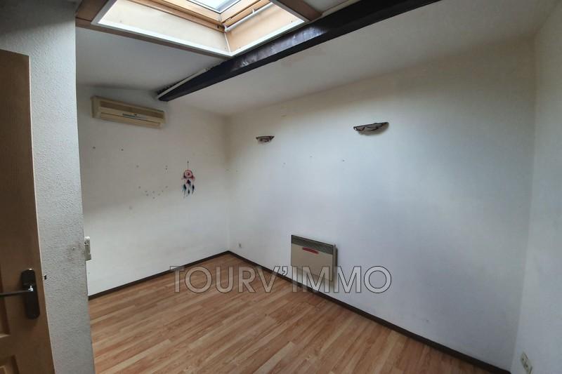 Photo n°5 - Vente maison de village Tourves 83170 - 119 000 €
